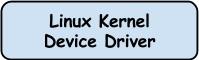 kinux kernel